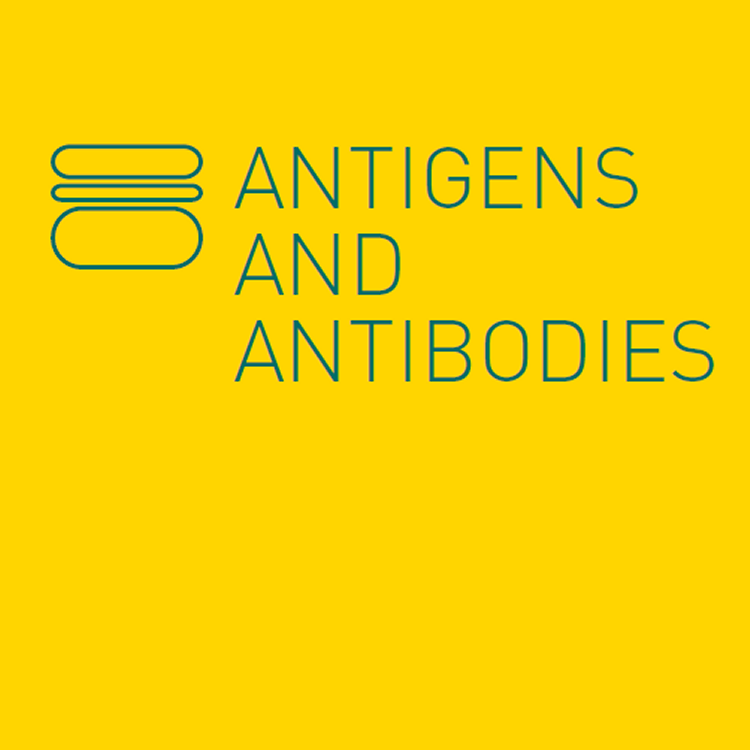 Antigenens-and-Antibodies