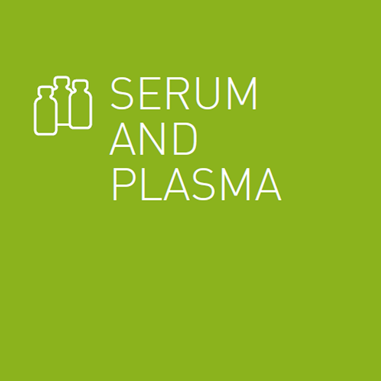 Serum-and-Plasma